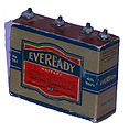 C battery (Eveready -761).jpg
