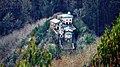 Caaveiro Monastery.jpg