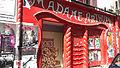 Cabaret Madame Arthur - 12 avril 2015.jpg