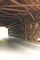 Cabin Run Covered Bridge 6.JPG