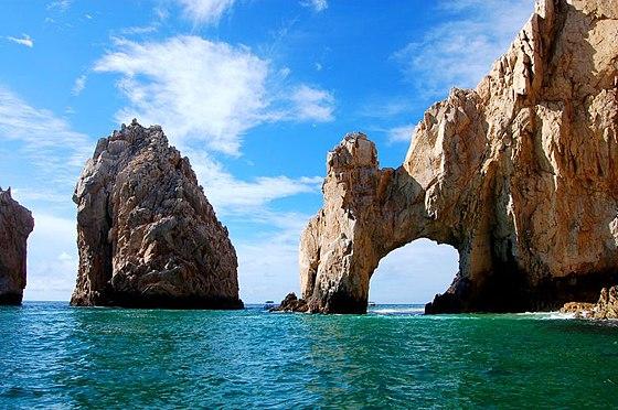 Cabo San Lucas  Rocks.jpg