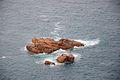 Cabo da Roca 0645.jpg