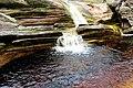 Cachoeira da Ducha, no Parque Estadual de Ibitipoca - MG.jpg
