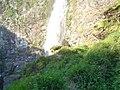 Cachoeira de Casca Danta (539990274).jpg