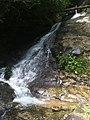 Cachoeiras de Macacu - State of Rio de Janeiro, Brazil - panoramio (42).jpg
