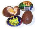 Cadbury eggs white.jpg
