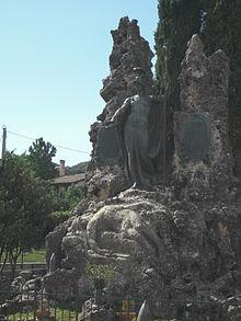 maser (italia) - wikipedia