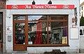 """Café """"Au Vieux Mons""""' à Mons -100213- fr.jpg"""