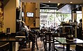 CafeMartinezStaFeyUriarte.jpg