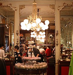 Cafe Demel IMG 7613 (cropped).JPG
