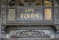 Cafe Iruna, 1888 Pamplona.jpg