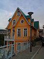 Cafe Turri, Valparaiso - Flickr - czdiaz61.jpg