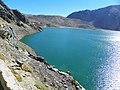 Cajón Del Maipo, RM, Chile - panoramio (7).jpg