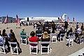 Cal Jet Carlsbad.jpg