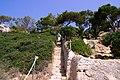 Cala Llambards - panoramio (5).jpg