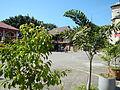 Calaca,Batangasjf9985 35.JPG