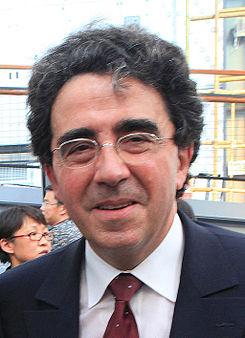 Santiago calatrava wikipedia la enciclopedia libre for Oficina zurich valencia