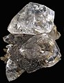 Calcite-23157.jpg