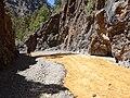 Caldera de Taburiente (La Palma, Islas Canarias, España) 08.JPG
