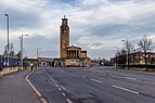 Caledonia Road Church, Glasgow, Scotland 02.jpg