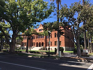 California - Old Orange County Courthouse - 20180915151734.jpg