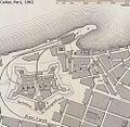 Callao-peru-1862.jpg