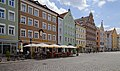 Calle Altstadt, Landshut, Alemania, 2012-05-27, DD 11.JPG