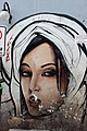 Calle Bandera -Sasha Grey por Denst -fRF.jpg