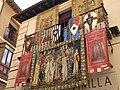 Calle Cardenal Cisneros - panoramio.jpg