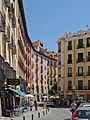 Calle Cava de San Miguel - 01.jpg