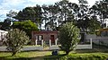 Calle Colon M15 S38 - panoramio.jpg