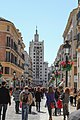 Calle Marques de Larios, Málaga.jpg