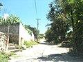 Calle Melchor Ocampo 8 - panoramio.jpg
