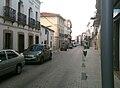 Calle Santa Ana (2).JPG