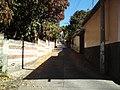 Calle aldama - panoramio.jpg