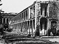 Calle del pecado monserrat 1891.jpg