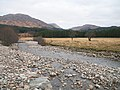 Callop River - geograph.org.uk - 114456.jpg