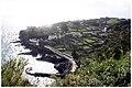 Caloura - panoramio (9).jpg