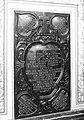 Calvariekapel, grafsteen Elisabeth Strouven.jpg