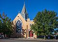 Calvary Baptist Church, Providence RI.jpg