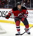 Cam Janssen - New Jersey Devils.jpg