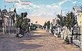 Camaguey - Cemetery.jpg