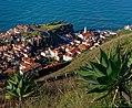 Camara de Lobos, Madeira, von oben gesehen. 05.jpg