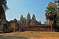 Cambodia-2813 - Pre Rup (3650238382).jpg