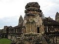 Cambodia 08 - 053 - Angkor Wat (3224166751).jpg