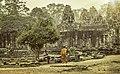 Cambodia Postcard (42397386).jpeg