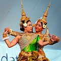 Cambodian American Heritage Dance Troupe (22084441726).jpg