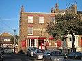 Camden Arms - geograph.org.uk - 2661914.jpg