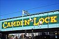 Camden Lock sign (6244030952).jpg