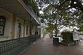 Camden NSW 2570, Australia - panoramio (21).jpg